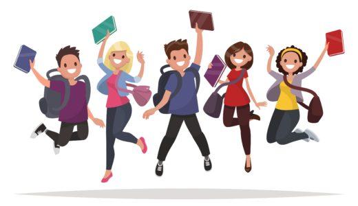 【会計士受験の勉強法】短期合格のための総まとめ
