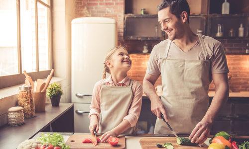 料理初心者が最初に作るべきレシピを解説【料理上達マップ:基礎編】