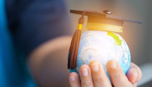 勉強法に悩むあなたへ贈る最強の方法【受験生向け合格マップ】